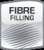 141003-csm_sleepingbag_filling_fibre_70px_8720f1_01_856de06b48[1]